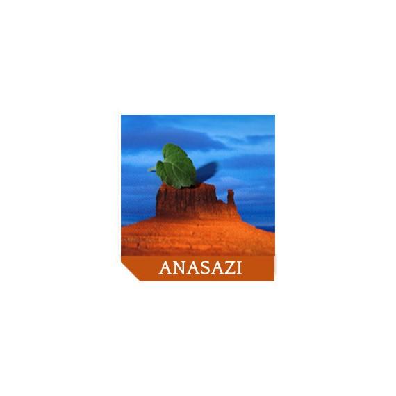 "Moab Anasazi Canvas Matte 350 24""x15"