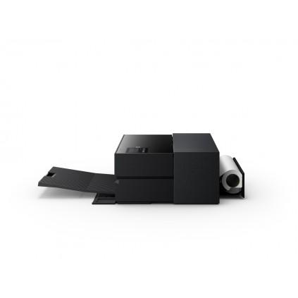 EPSON SureColor P700, A3+, fotoskriver, 10-farger