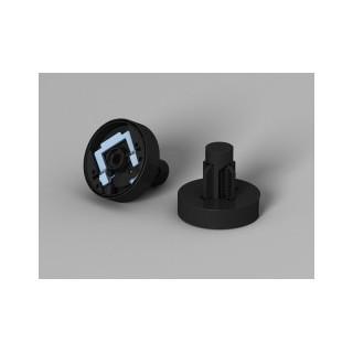 EPSON RollMedia Adapter 2 stk
