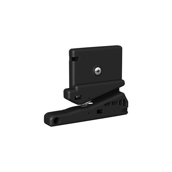 Epson Autocutter C815331 passer til SC-P9500, 9000, 8000, 7500, 7000, 6000 Stylus Pro 9900, 9890, 9700, 7900, 7890, 7700, WT7900