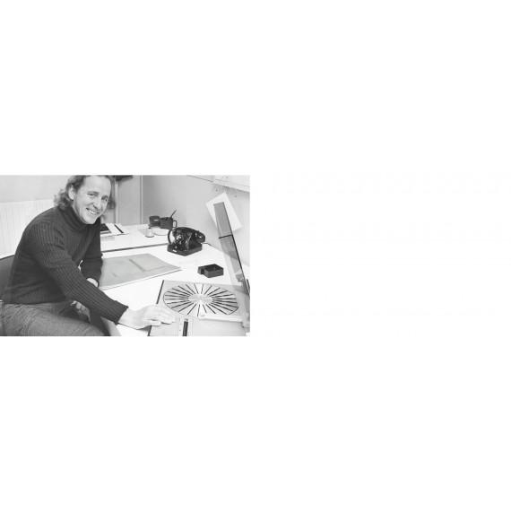 WAVLINK GIGABIT ROUTER, QUANTUM DAX/WL. WN538A8