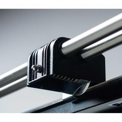 Rotatrim Professional M30 inch, Metric
