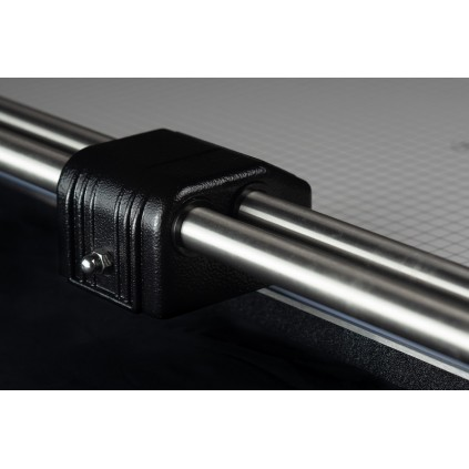 Rotatrim Professional M54 inch, Metric
