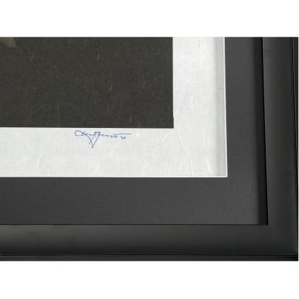 """Moab Moenkopi Unryu 55, 24""""x15m, rull, japansk kunstfotopapir"""