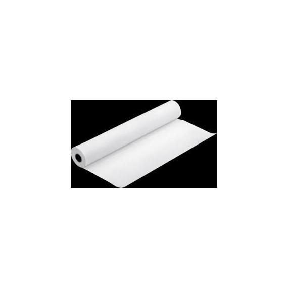 "Epson 44"" Premium Semigloss Photo Paper 160g/m2, 30,5m"