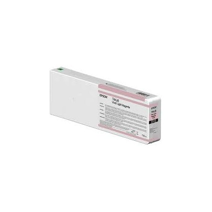 Epson Vivid Light Magenta, 700ml, P7500/P9500, T44J6