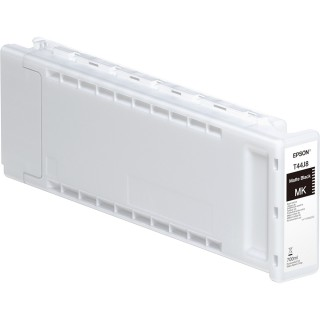 Epson Matte Black, 700ml, P7500/P9500, T44J8
