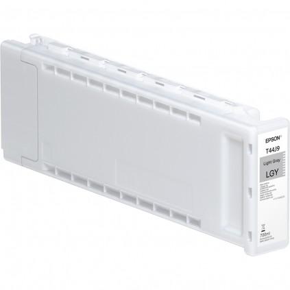 Epson Light Gray, 700ml, P7500/P9500, T44J9