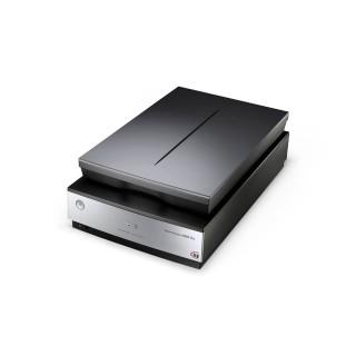 Epson Perfection V850 Pro, A4 planskanner