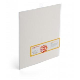 Moab Moenkopi Unryu 55, A4, 10-ark, japansk kunstfotopapir