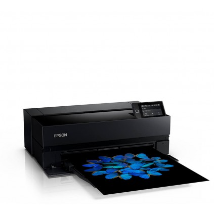 EPSON SureColor P900, A2, fotoskriver, 10-farger