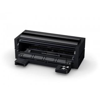 Epson Roll Paper Unit for SureColor P900