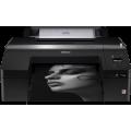 Epson SureColor SC-P5000, 11 farger, 17 tommer, fotoskriver