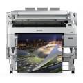 Epson SureColor SC-T5200D PS MFP