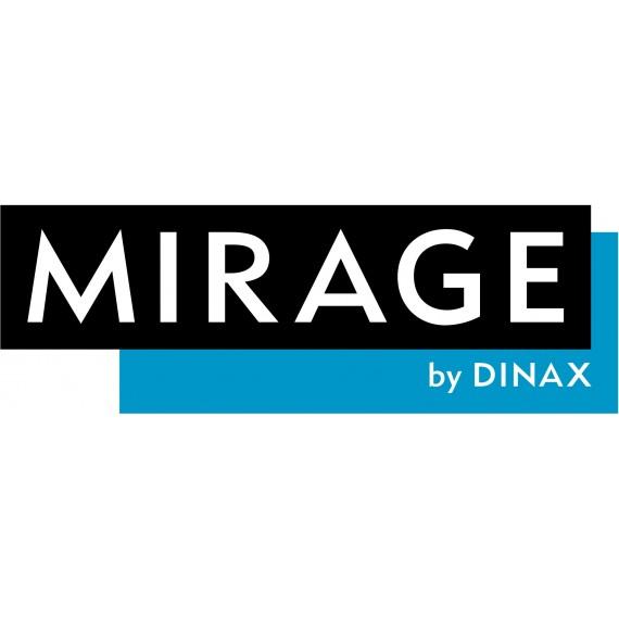 Mirage Master Edition 4