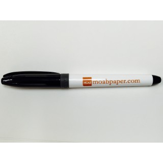 Moab Archival Pen