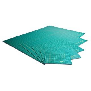Rotatrim 1m x 2m Cutting Mat