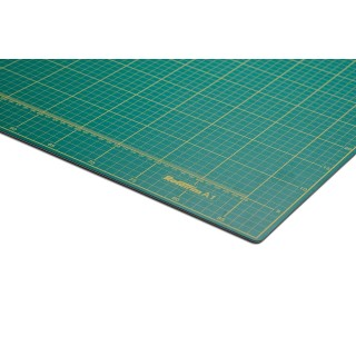 Rotatrim A0 Cutting Mat