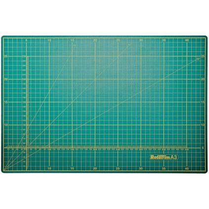Rotatrim A3 Cutting Mat