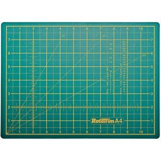 Rotatrim A4 Cutting Mat