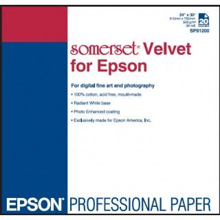 "EPSON 24""x15"